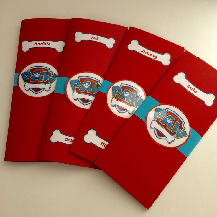 Paw patrol party invitations                                                                                                                                                                                 More