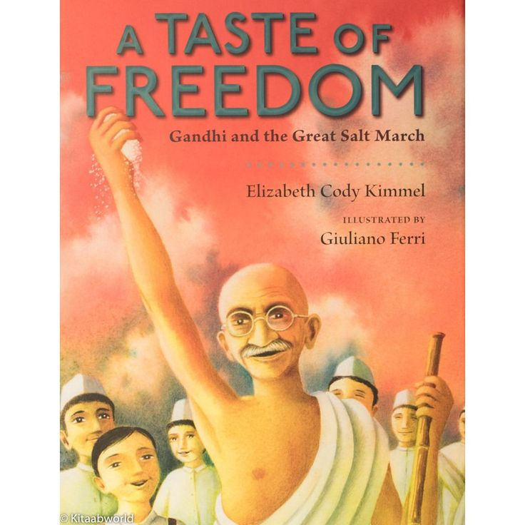 mahatma gandhi and the salt march essay The salt march, also mainly known as the salt to commemorate the great salt march, the mahatma gandhi foundation proposed a partial salt march essay.