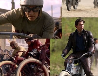 """Check out new work on my @Behance portfolio: """"Harley and the Davidsons"""" http://be.net/gallery/44085253/Harley-and-the-Davidsons"""