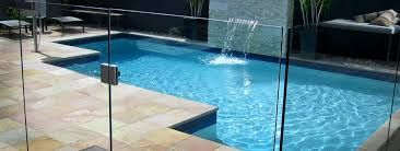 Frameless Pool Fencing Gold Coast ensured & worked and was secured to give Glass Fencing to Swimming Pools at wholesale costs to both exchange and retail.