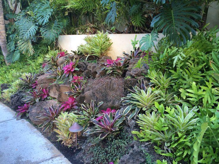 6 Awesome Garden Design Inc Farmers Branch Ideas Backyard Garden Landscape Backyard Garden Design Easy Garden