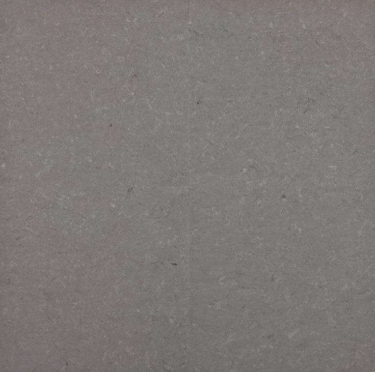 Flooring_VIP포스트_(사각/대리석) V515