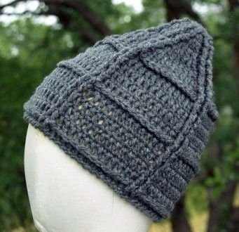 Bella Swan's Hat inspired by Twilight by harmachis on Etsy, $15.00