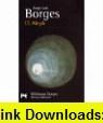 El Libro de Arena (Spanish Edition) (9780785949749) Jorge Luis Borges , ISBN-10: 0785949747  , ISBN-13: 978-0785949749 ,  , tutorials , pdf , ebook , torrent , downloads , rapidshare , filesonic , hotfile , megaupload , fileserve