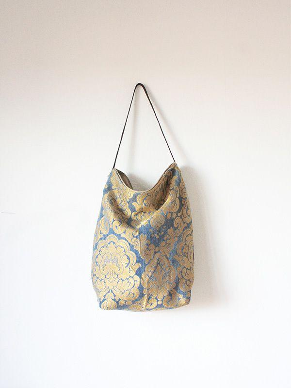Maorita handmade design Girona