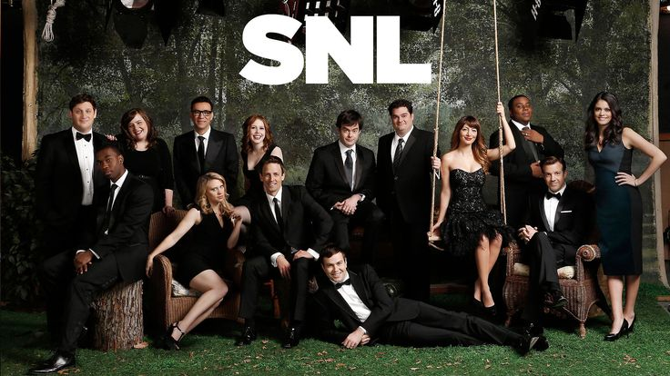All the SNL shows on their official site.