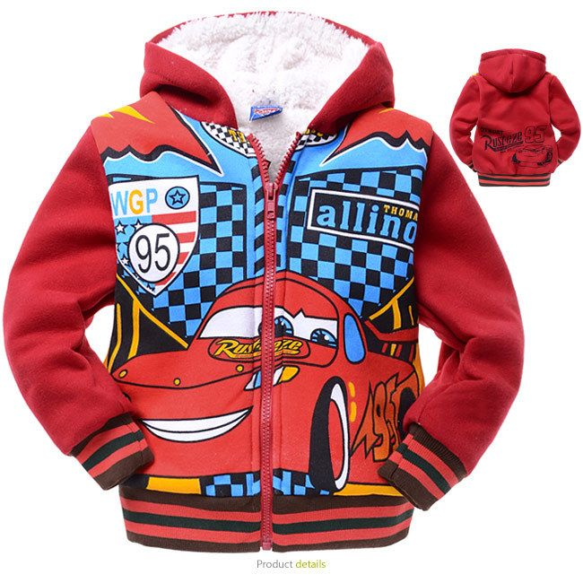 http://babyclothes.fashiongarments.biz/  baby boy winter clothing set for girl toddlers Hooded Pullover winter jacket boys down coat Clothes Hoodies Boy fur coat, http://babyclothes.fashiongarments.biz/products/baby-boy-winter-clothing-set-for-girl-toddlers-hooded-pullover-winter-jacket-boys-down-coat-clothes-hoodies-boy-fur-coat/, Size table Size Notes: 1 inch = 2.54 cm 4T Suitable height:90-100cm  Weight:14-16kg 5  Suitable height:100-110cm Weight:16-20kg 6  Suitable…