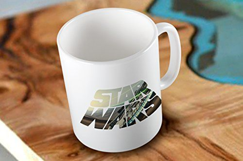 Star Wars The Force Awakens Two Side White Coffee Mug with Low Shipping Cost Mug http://www.amazon.com/dp/B019Q0IKPG/ref=cm_sw_r_pi_dp_hl2Ewb0B1FRG5 #mug #coffeemug #printmug #customMug #mug #starwars #rebels #theforceawekens