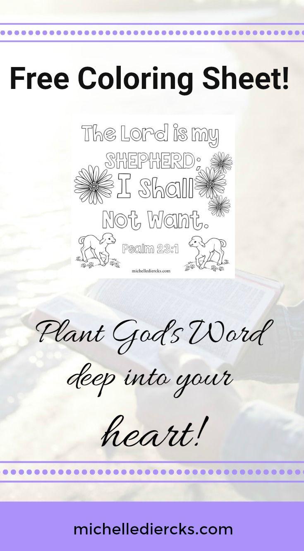 25 unique scripture doodle ideas on pinterest free bible verse