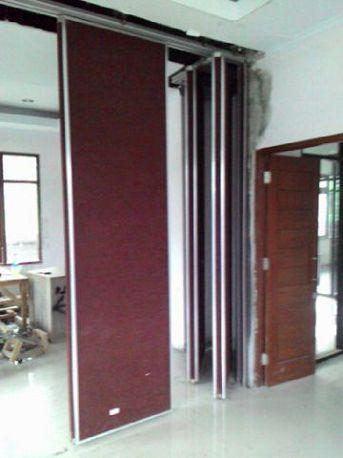 7 best images about folding doors on Pinterest | Bandung, Yogyakarta ...