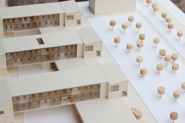 http://scotchcarta.com/residenze-per-studenti-e-spazio-commerciale-a-belluno/