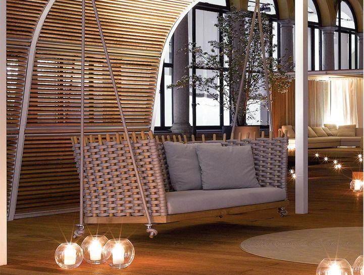 Garden Furniture Offers 57 best garden furniture images on pinterest   garden furniture