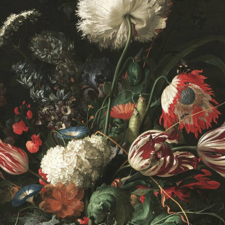 25+ beste idee u00ebn over Woonkamer kunstwerk op Pinterest   Woonkamer schilderijen, Woonkamerkunst