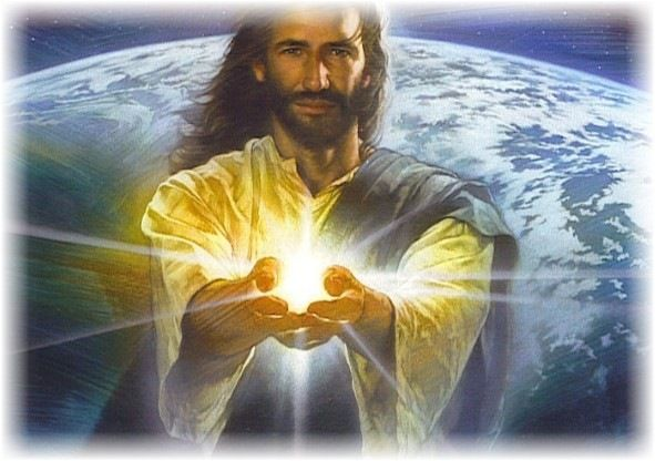 15 Божьих подсказок человеку