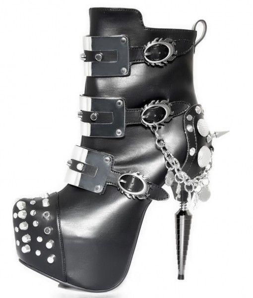 HadesFootwear-8203