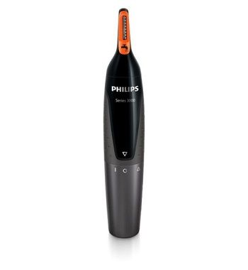 Nearbuy is offeringGet Philips (Black- NT1150) Nose & Ear Trimmer (MRP Rs.995) for Rs.811 valid for 1 person(s) How to catch the offer: Click here for offer page AddNose & Ear Trimmer in your cart Valid until : 30-Jun-2016 Valid 7 days a week Rs.811 to be Paid at the store Timings: 11:00AM to 9:00PM …