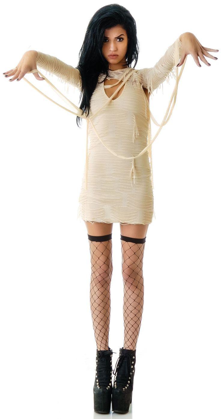 85 best Costume Ideas images on Pinterest