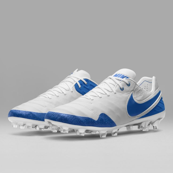 Nike Football Unveils Boots Inspired by Air Max Icons