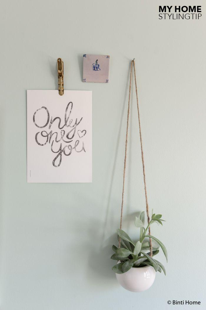Binti Home blog : Interieurinspiratie, woonideeën en stylingtips | Binti Home interieurblog is opgericht door interieurontwerpster Souraya Hassan en staat vol stylingtips, interieurtrends, kleurinspiratie en woonideeën voor in huis.