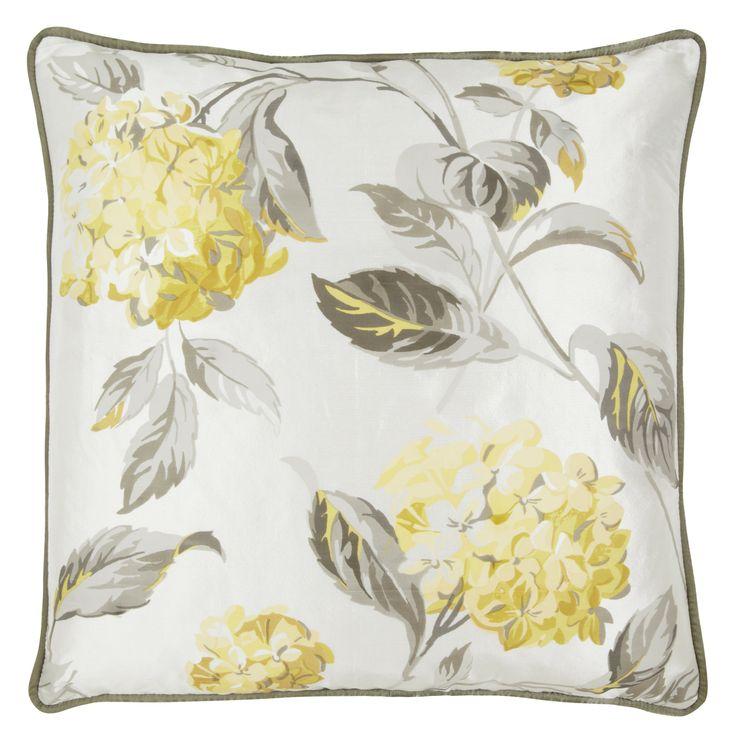 lovely cushion to uplift any plain sofa pillow ideastoss ideaslaura ashley