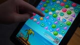 10 best free Android apps for kids | News | TechRadar