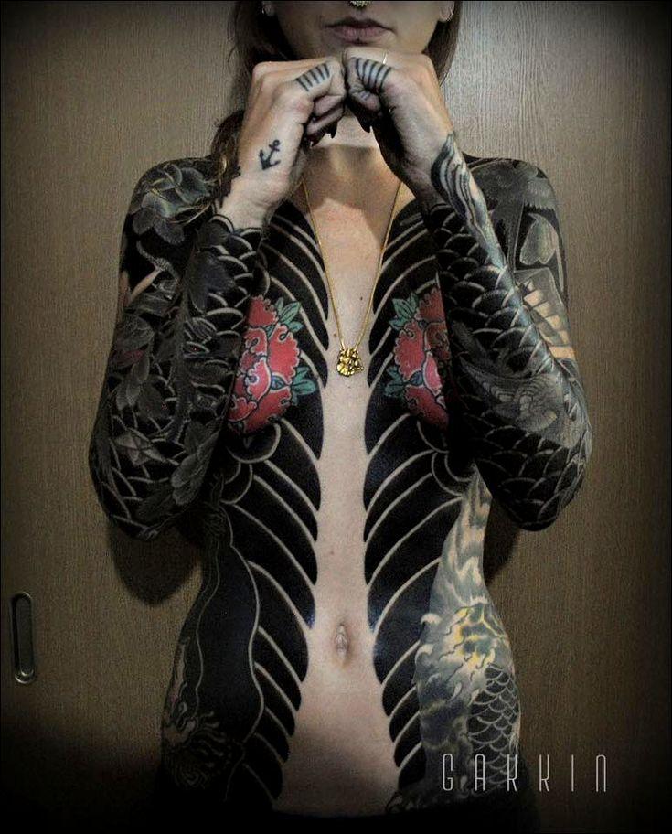 323 Best Tattoos Images On Pinterest