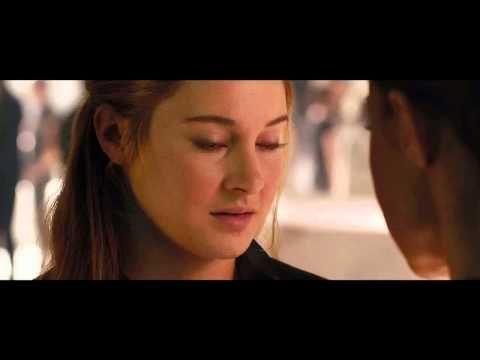 //Watch Divergent 2014 Full Movie Free Stream 720p