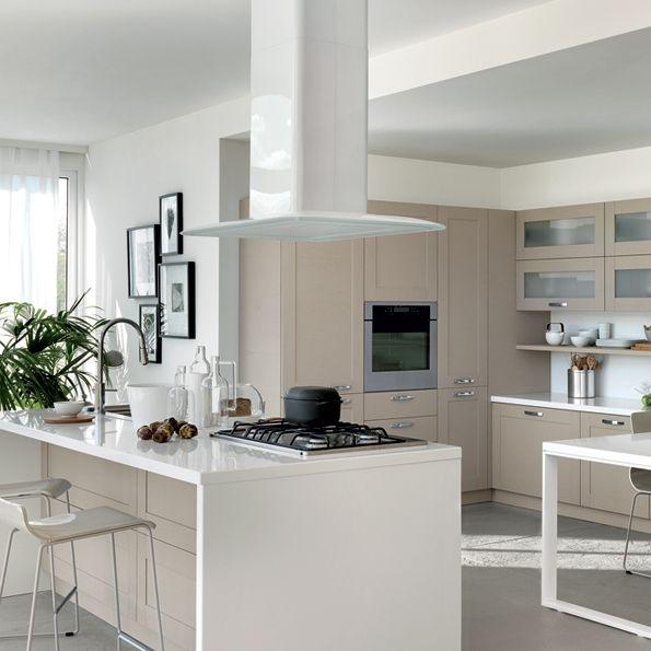 25 best küche kupfer images on Pinterest Kitchen, Kitchen - nolte küchen zubehör