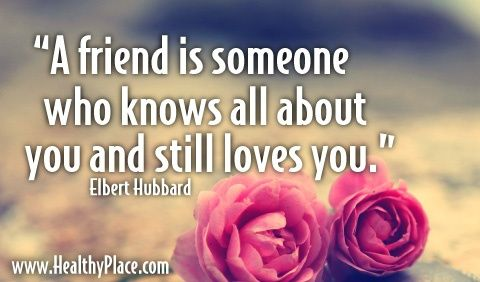 Friend Quotes - Pictures - Images,Quotes about Friend, Quotes for Friends, Love Quotes- Images,   friendship quotes, quotes about friendship, True Friend Good Morning Wishes, beautiful quotes on friendship #Christmas #thanksgiving #Holiday #quote