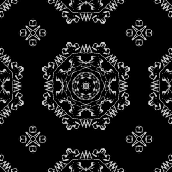 Another Kaleidoscopic print!!