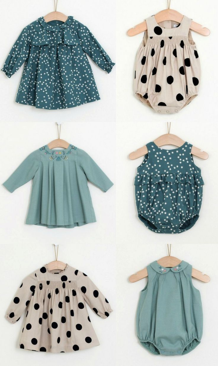 25 Best Our Picks Clothing For Newsborns And Kids Images By Baju Bayi Laki Little Foxy Suit Knot