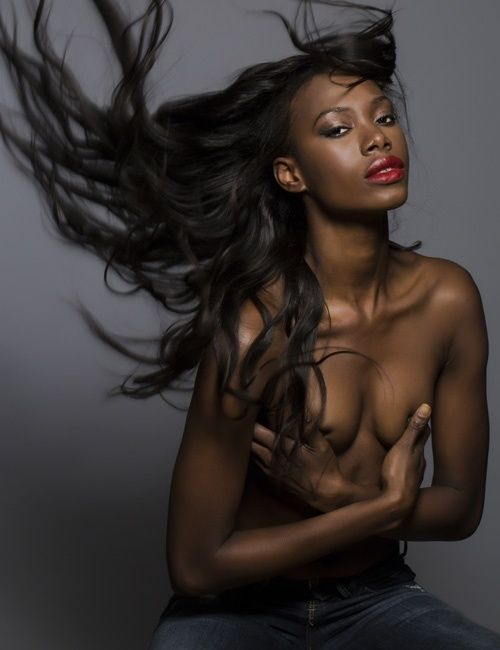 beautiful horny black girls - Horny Black Girls