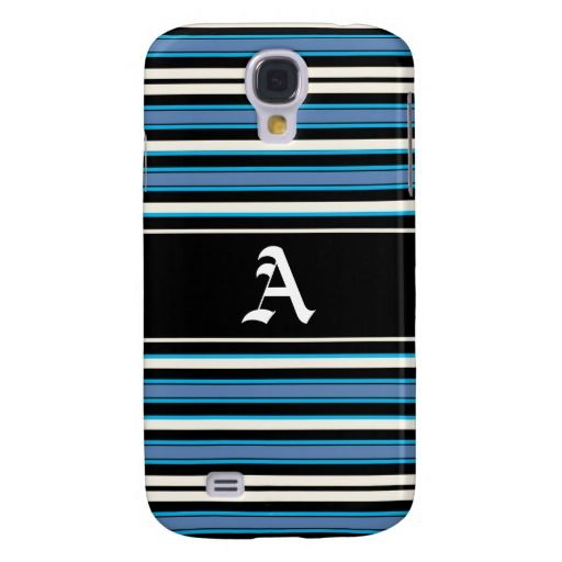 ... There Samsung Galaxy S4 Case : S4 case, Samsung and Samsung galaxy s4