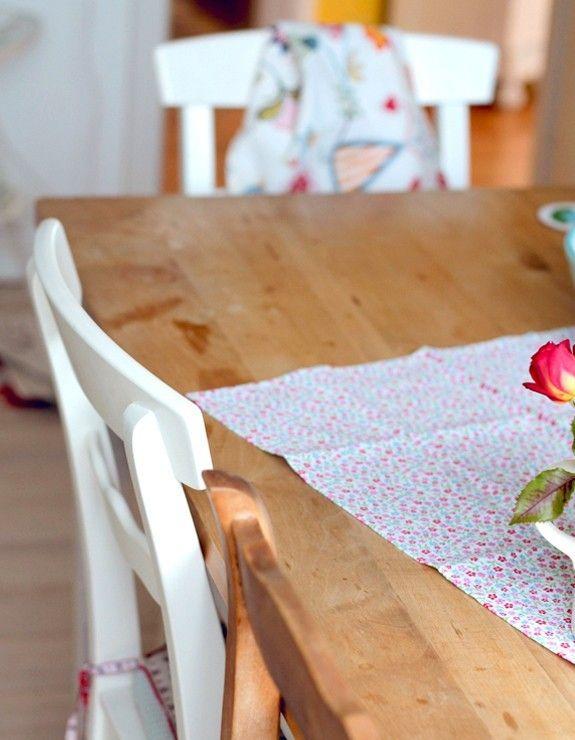 Die besten 25+ Fröhliche farben Ideen auf Pinterest Farbmuster - ameisen im wohnzimmer