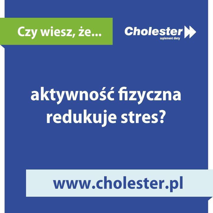 Nawet spacer może pomóc ukoić nerwy :)  #cholester #zdrowie #fitness #stres