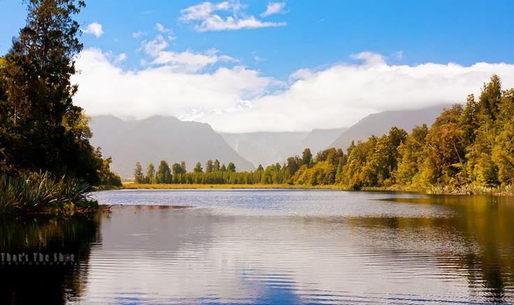 Lake Matheson - 2711-web.jpg