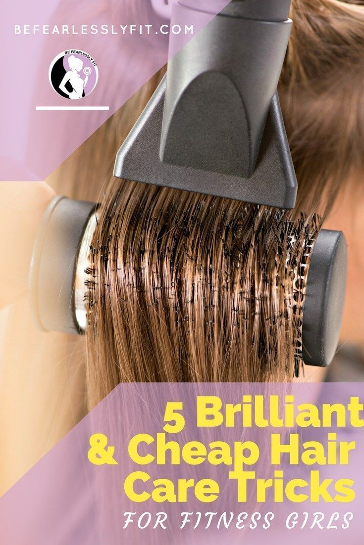 days of heatless hairstyles belleza pinterest hair care