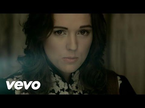 Brandi Carlile - The Story - YouTube I heard Callie sing this on greys and fell in love with the song.