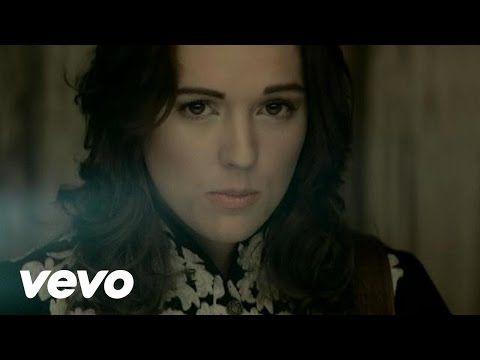 Brandi Carlile - The Story - YouTube