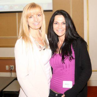 The Well Rounded Dentist - Dental Lectures Toronto