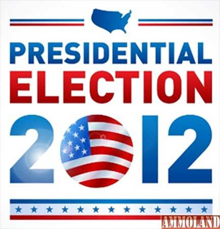 The Presidential Election has obviously been a big event this year. This is important in the fashion industry because the way the men dress, the way the women in their lives dress may effect how consumer's buy. - Brooke M