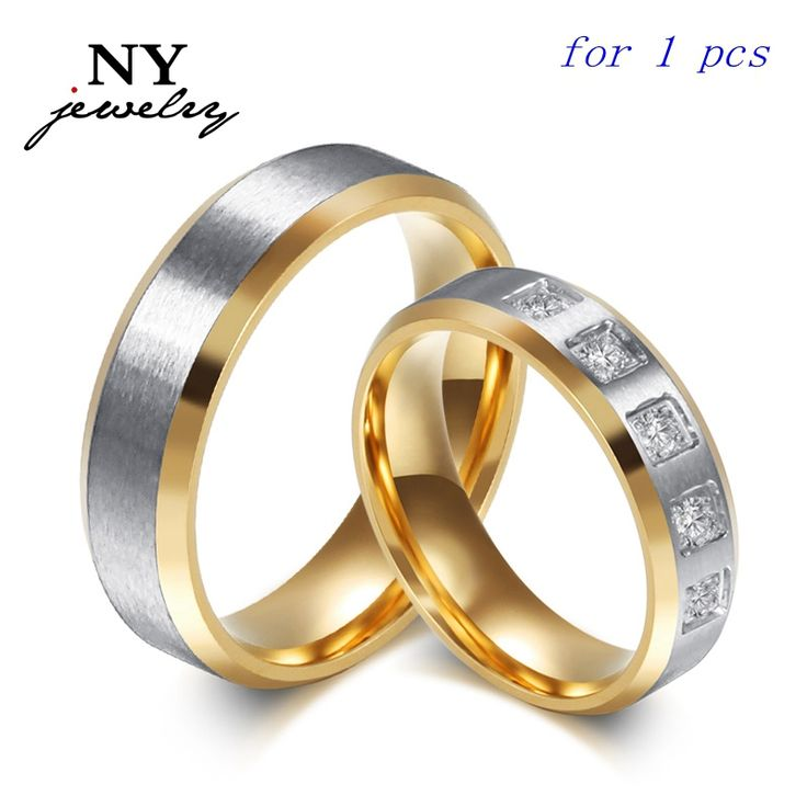 Cheap Wedding Bands, Buy Directly from China Suppliers:                              Item NO.       CR-050               Material        316L Stainles