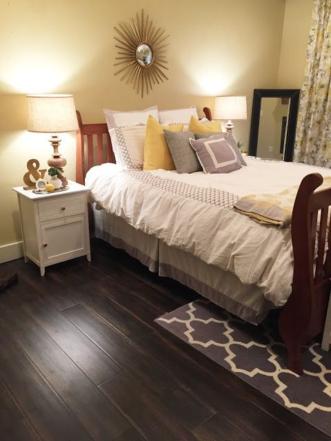 best 20 yellow master bedroom ideas on pinterest yellow 13888 | 3e5d6d860a23d025bb06505f1cc48551 yellow master bedroom master bedrooms