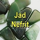 JAD NEFRIT