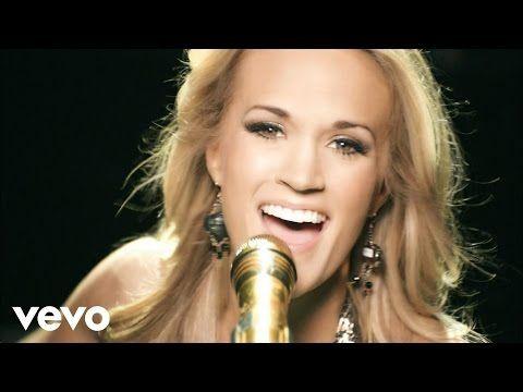 Carrie Underwood – Undo It #CountryMusic #CountryVideos #CountryLyrics https://www.countrymusicvideosonline.com/undo-it-carrie-underwood/ | country music videos and song lyrics  https://www.countrymusicvideosonline.com