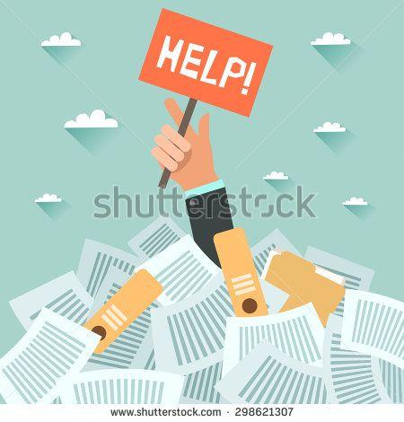 Frustrated Stock Vectors & Vector Clip Art   Shutterstock