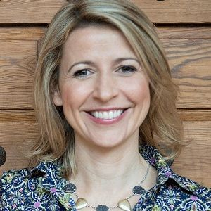 Samantha Brown (American, Television Presenter) was born on 31-03-1970.  Get more info like birth place, age, birth sign, biography, family, relation & latest news etc.