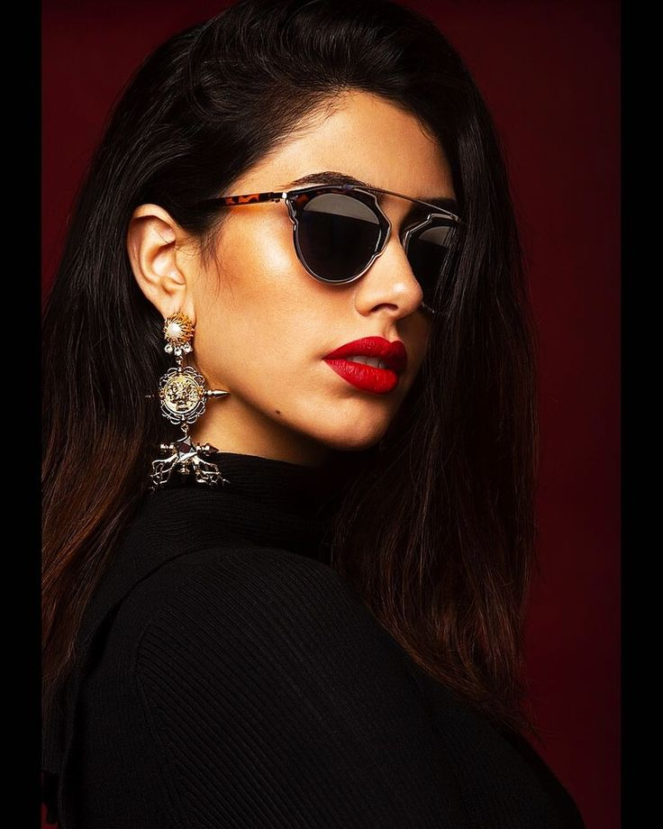 Pin on Warina Hussain