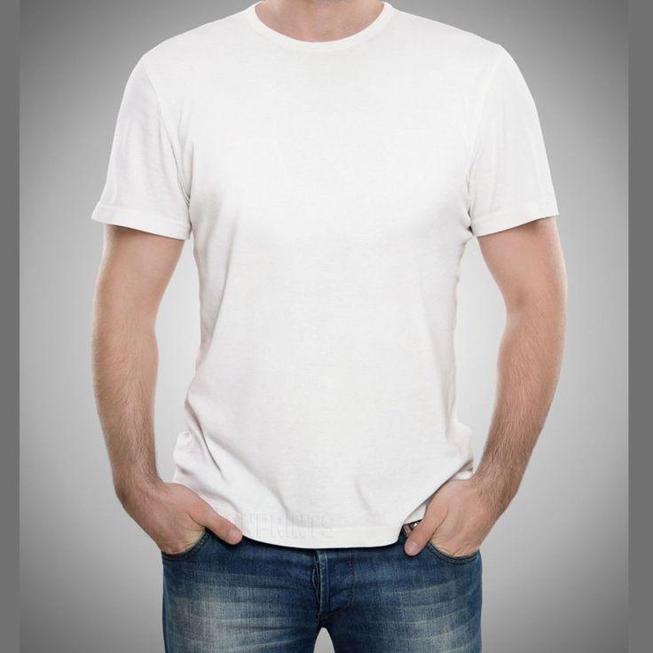 See Through Shirts Men