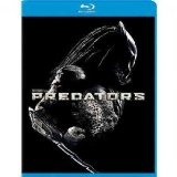 Predators (+ Digital Copy) [Blu-ray] (Blu-ray)By Adrien Brody